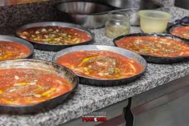 puok e med giovanni mele pizzeria elite pasqualino rossi sal de riso 13