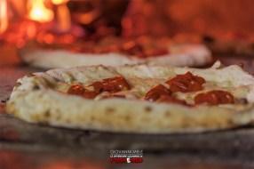 puok e med giovanni mele pizzeria elite pasqualino rossi sal de riso 20_1