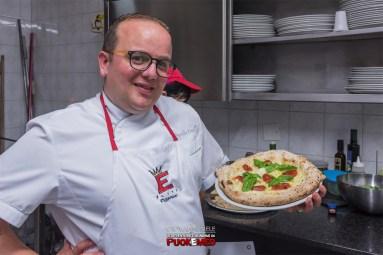 puok e med giovanni mele pizzeria elite pasqualino rossi sal de riso 21