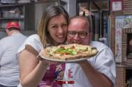 puok e med giovanni mele pizzeria elite pasqualino rossi sal de riso 21_1