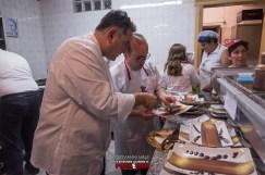 puok e med giovanni mele pizzeria elite pasqualino rossi sal de riso 35