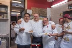 puok e med giovanni mele pizzeria elite pasqualino rossi sal de riso 37