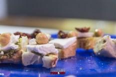 puokemed campania mia street food day paolo parisi 10