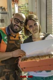 puokemed campania mia street food day paolo parisi 11b