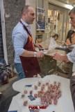 puokemed campania mia street food day paolo parisi 18