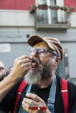puokemed campania mia street food day paolo parisi 19