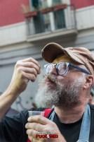 puokemed campania mia street food day paolo parisi 20