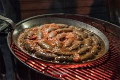 puokemed campania mia street food day paolo parisi 25