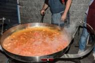 puokemed campania mia street food day paolo parisi 31