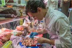 puokemed campania mia street food day paolo parisi 9_1