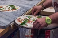 puokemed eccellenze campane guglielmo vuolo pizza acqua di mare 13
