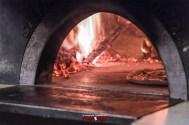 puokemed eccellenze campane guglielmo vuolo pizza acqua di mare 13_1