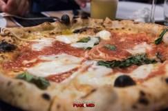 puokemed eccellenze campane guglielmo vuolo pizza acqua di mare 16