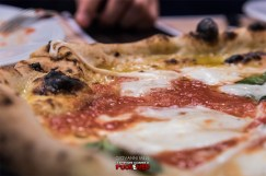 puokemed eccellenze campane guglielmo vuolo pizza acqua di mare 17