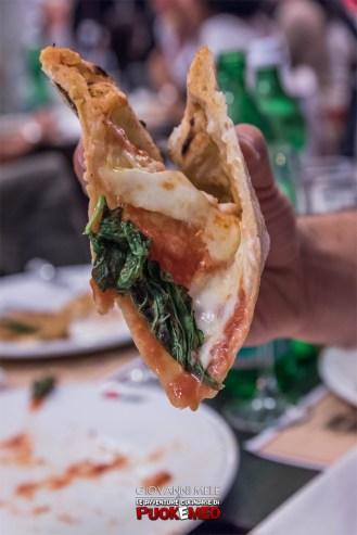 puokemed eccellenze campane guglielmo vuolo pizza acqua di mare 18