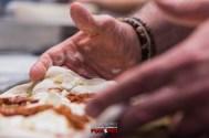 puokemed eccellenze campane guglielmo vuolo pizza acqua di mare 22