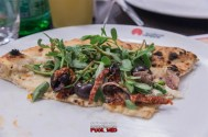 puokemed eccellenze campane guglielmo vuolo pizza acqua di mare 25