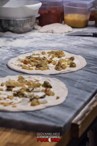 puokemed eccellenze campane guglielmo vuolo pizza acqua di mare 30