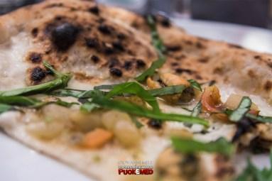 puokemed eccellenze campane guglielmo vuolo pizza acqua di mare 33