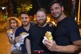 puokemed grande evento porchetta completa paninoteca da francesco 119