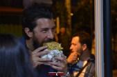 puokemed grande evento porchetta completa paninoteca da francesco 120