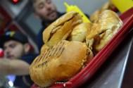 puokemed grande evento porchetta completa paninoteca da francesco 126