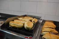 puokemed grande evento porchetta completa paninoteca da francesco 20