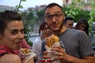puokemed grande evento porchetta completa paninoteca da francesco 24