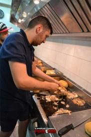 puokemed grande evento porchetta completa paninoteca da francesco 27