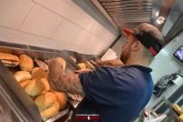 puokemed grande evento porchetta completa paninoteca da francesco 30