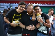 puokemed grande evento porchetta completa paninoteca da francesco 46