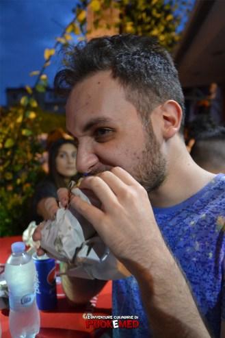 puokemed grande evento porchetta completa paninoteca da francesco 54