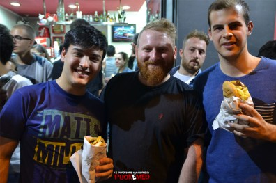 puokemed grande evento porchetta completa paninoteca da francesco 59