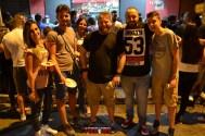 puokemed grande evento porchetta completa paninoteca da francesco 68