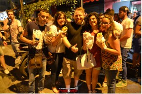 puokemed grande evento porchetta completa paninoteca da francesco 72