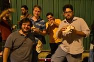 puokemed grande evento porchetta completa paninoteca da francesco 99
