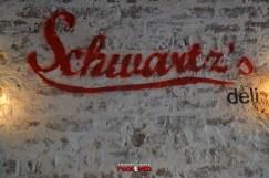 puokemed parigi 63 schwartz's
