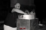 puokemed venerando carcere di nisida 06