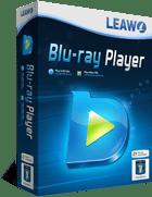 Leawo Powerpoint To Video Free : leawo, powerpoint, video, Leawo, PowerPoint, Video, Converter, Convert, MPEG,