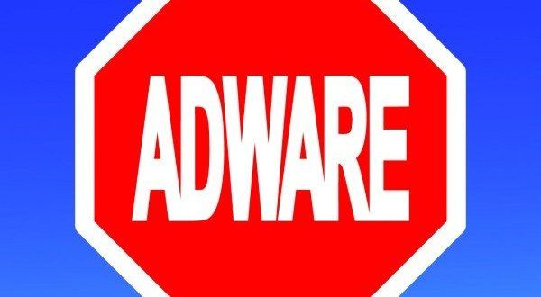 Cara Mengatasi Adware Di Browser
