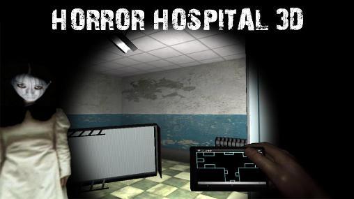 5 Game Horror Android Offline Terbaik