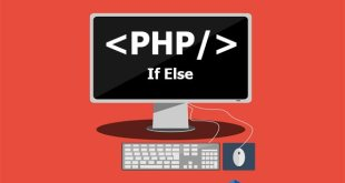 Tutorial Belajar PHP If Else