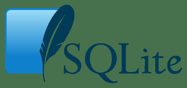 Berkenalan Dengan SQLite