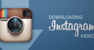 Cara Gampang Download Foto Di Instagram