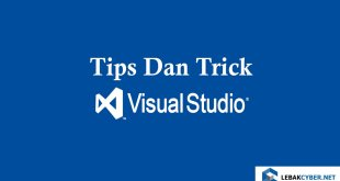 Video Tutorial Visual Basic .Net