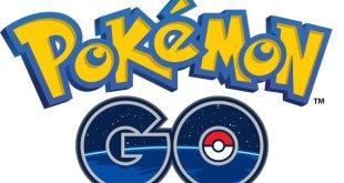 Pokemon Go Tambahkan Banyak Update Baru