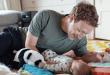 Mark Zuckerberg Sumbangkan 99% Kekayaan