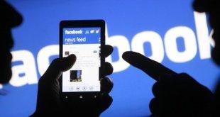 Virus Multi OS Yang Bisa Menyerang Lewat Facebook Messenger