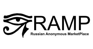 RAMP Forum Jual Beli Narkoba Terbesar Di Rusia