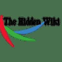 Situs Populer Yang Ada Didalam Deep Web